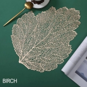 Buy Placemat Birch online at Shopcentral Philippines.
