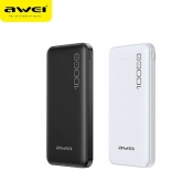 Buy Awei Powerbank 10000mah P28k online at Shopcentral Philippines.