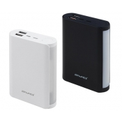 Buy Awei Powerbank 10000mah P40k online at Shopcentral Philippines.