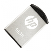 Buy HP USB Flashdrive 16g V222W online at Shopcentral Philippines.