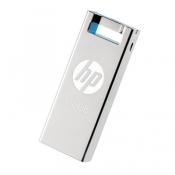 Buy HP USB Flashdrive 2.0 32g V295W online at Shopcentral Philippines.