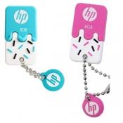 Buy HP USB Flashdrive 2.0 16gb V178B online at Shopcentral Philippines.