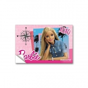 """Buy Sterling Sketch Pad Barbie 6""""x9'' online at Shopcentral Philippines."""
