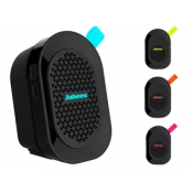Buy Jabees Beat Box Mini Bluetooth Speakers online at Shopcentral Philippines.