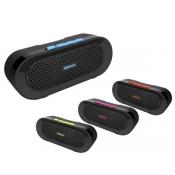 Buy Jabees Beat Box Bi Portable Wireless Bike Speaker online at Shopcentral Philippines.