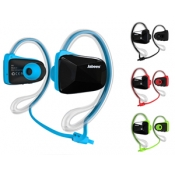 Buy Jabees Bluetooth Sports Headphone online at Shopcentral Philippines.