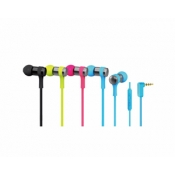 Buy Jabees Stereo Earphone W202M online at Shopcentral Philippines.