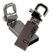 Buy PNY Transformer Attache USB 2.0  online at Shopcentral Philippines.