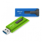 Buy Prime 16gb 2.0 USB  Drives online at Shopcentral Philippines.