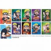 Buy 16 Packs/ Carton Orions Naruto Writing Notebook online at Shopcentral Philippines.