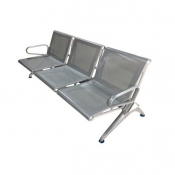 Buy Gang Chair WT3602 online at Shopcentral Philippines.