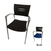 Buy Guest Chair VG266 online at Shopcentral Philippines.