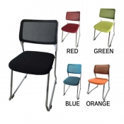 Buy Guest Chair V355 online at Shopcentral Philippines.