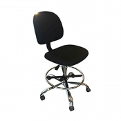 Buy Office High Chair C3080 online at Shopcentral Philippines.