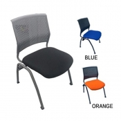 Buy Guest Chair V8580 online at Shopcentral Philippines.