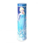 Buy Sterling Frozen Tubular Pencil Case online at Shopcentral Philippines.
