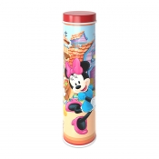 Buy Sterling Mickey & Minnie Tubular Pencil Case online at Shopcentral Philippines.