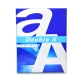 Double A Copy Paper Ream 70gsm