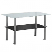 Buy Center Table Mavis online at Shopcentral Philippines.