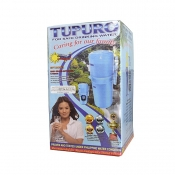 Buy TUPURO Water Purifier GPT Pitcher online at Shopcentral Philippines.