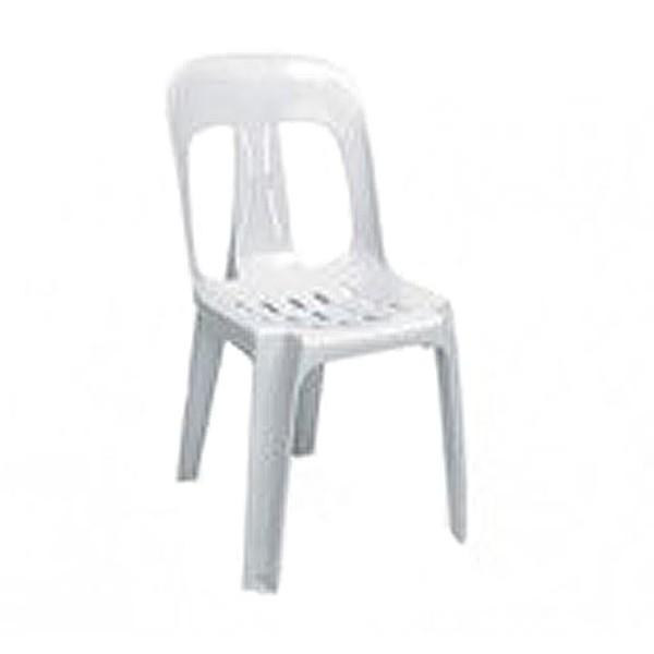 Uratex Monoblock Classic Chair 101