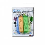 Buy CLAS Keychain Organizer online at Shopcentral Philippines.
