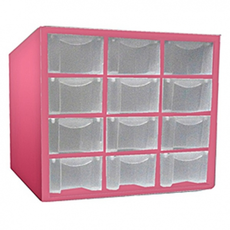 Buy Lifestyle Organizer online at Shopcentral Philippines.