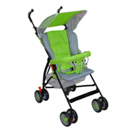 Buy Giant Carrier Layla Stroller online at Shopcentral Philippines.
