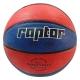 Raptor Basketball RB7-300 (Red & Blue)