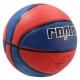 Raptor Basketball