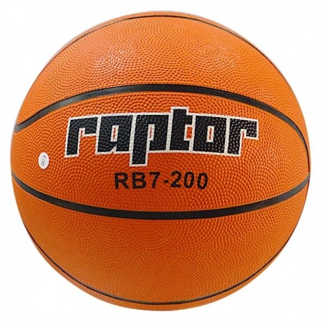 Buy Raptor Basketball RB7-200 online at Shopcentral Philippines.