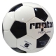 Raptor Soccer Ball RS5-200