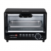 Buy Fujidenzo Oven Toaster online at Shopcentral Philippines.