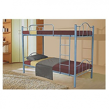 Buy Garby Double Deck online at Shopcentral Philippines.