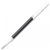 Buy Pentel Refill for Hyper G 0.5 online at Shopcentral Philippines.