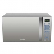 Buy WHIRLPOOL Vancouver Series Microwave Oven   online at Shopcentral Philippines.