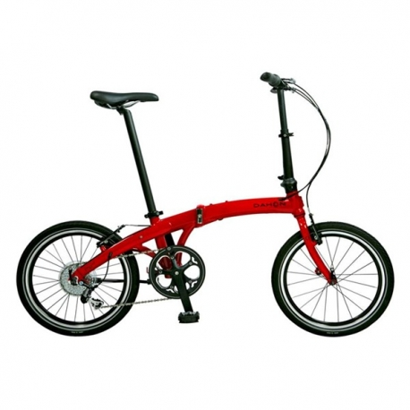 Buy Dahon MU-P8 online at Shopcentral Philippines.
