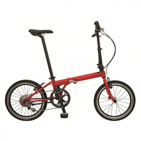 Buy Dahon Speed P8 online at Shopcentral Philippines.