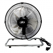 "Buy Kyowa Industrial Ground Fan 11"" online at Shopcentral Philippines."