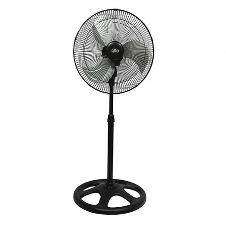 "Buy Kyowa Industrial Stand Fan 18"" online at Shopcentral Philippines."