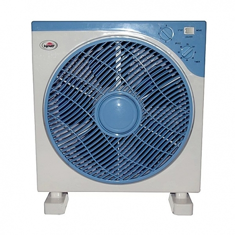 "Buy Kyowa Box Fan  12"" online at Shopcentral Philippines."