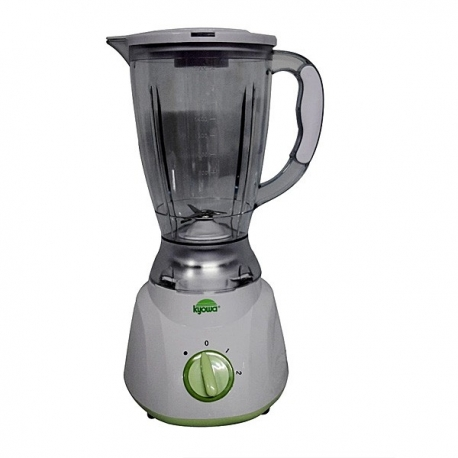Buy Kyowa Blender w/ Plastic Jug - 1.8 liters online at Shopcentral Philippines.