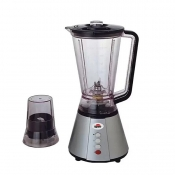 Buy Kyowa Blender  w/ Plastic Jug online at Shopcentral Philippines.