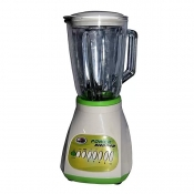 Buy Kyowa Blender w/ Glass Jug online at Shopcentral Philippines.