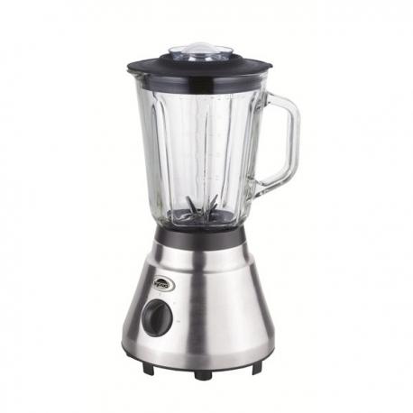 Buy Kyowa Blender w/ Glass Jar 1.5 liters online at Shopcentral Philippines.