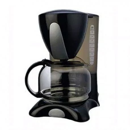 Buy Kyowa Coffee Maker 10 cups online at Shopcentral Philippines.