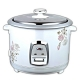 Kyowa KW-2013 1.2L Rice Cooker