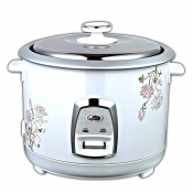Buy Kyowa KW-2013 1.2L Rice Cooker online at Shopcentral Philippines.