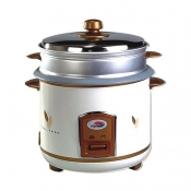 Buy Kyowa KW-2025 2.2L Rice Cooker  w/ Steamer online at Shopcentral Philippines.