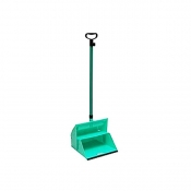 Buy Dust Pan online at Shopcentral Philippines.